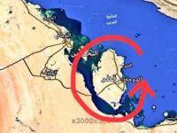 عام على الازمة الخليجية.. الخلفيات الحقيقية والاطراف المتورطة