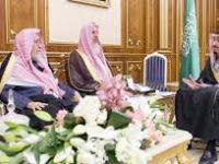 """هل يستطيع """"العاصوف"""" مواراة سوءة آل سعود؟"""