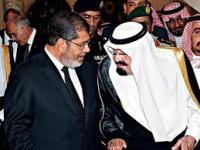 بمناسبة المحاكمات الأخيرة: العلاقة بين آل سعود والإخوان المسلمون -القسم الثالث-