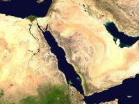 البحر الأحمر؛ خيط ابن سلمان الأخير للنجاة