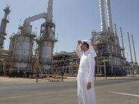 شراكات تجارية بين رجال أعمال إسرائيليين وسعوديين