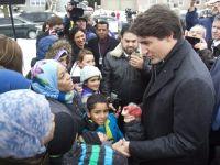 آل سلمان وإثارتهم الأزمة الدبلوماسية مع كندا.. الدوافع والاسباب