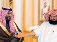 بين السياسة والدين؛ أضاع بن سلمان نفسه والمملكة
