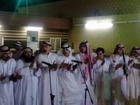 استشهاد ملك الدحة تحت التعذيب!