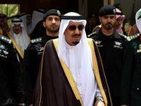 النظام السعودي يواصل سلب المواطنين أبسط حقوقهم الأساسية