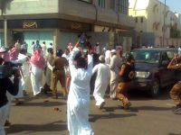 حقوقي يحذر من حملة اعتقالات تطال 14 ألفا بالسعودية