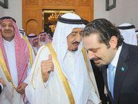 العرقلة السعودية في لبنان.. استهداف للحريري ام للتسوية السياسية