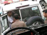 105 من معتقلي رأي يقبعون في السجون