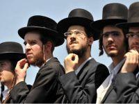 الصهاينة يستميتون في الدفاع عن بن سلمان بعد قتله لجمال خاشقجي