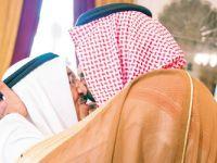 زيارة بن سلمان للكويت ومؤشر فقدان السعودية سطوتها على شقيقاتها