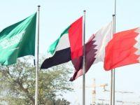 سياسة الأنظمة في الخليج وبالذات السعودية هي الأخطر!