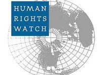 هيومن رايتس: تزايد الظلم والقمع في السعودية