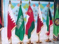 مجلس التعاون الخليجي...بين ما تريدهُ أنظمته، وما تريده أمريكا