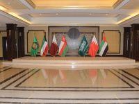 القمة الخليجية تقول وداعاً للقيادة السعودية!