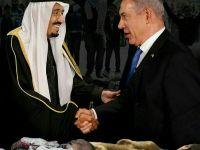 """صفقة القرن: """"شد حبال"""" أمريكي فلسطيني.. وتوقيع عربي على بياض"""