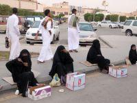 شعب الخليج حطب حصار قطر