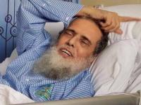 هيئة العلماء تستنكر اعتقال المشايخ والدعاة وأنباء عن استشهاد الشيخ سفر الحوالي