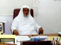 السلطات الحاكمة تعتقل الشيخ علي الغامدي و7 من ضيوفه