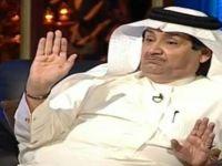 إعادة اعتقال الكاتب السعودي زهير كتبي