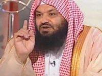 تفاصيل مروعة عن تعذيب وقتل سليمان الدويش في السجون السعودية