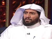 العواجي باكيا: كنا كاللحم بين يدي جزار بالسجون السعودية