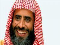 تدهور صحة الداعية عوض القرني بسجون السعودية
