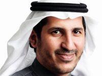 النيابة العامة تطالب بإعدام علي العمري