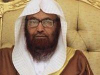 الشيخ أحمد العماري يلحق بركب المعتقلين