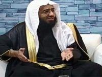 السلطات السعودية تعتقل الشيخ عبد العزيز الفوزان