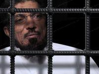 محاكمات سرية لـ8 معتقلين سعوديين
