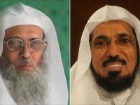 محاكمة سرية للدعاة المعتقلين على الرغم من تدهور صحتهم