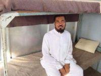 سلمان العودة يوجه 37 تهمة، والنيابة تطالب بإعدامه