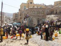 اليمن يضيق الخناق على بن سلمان المخنوق