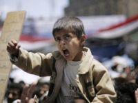 حذاري بن سلمان من اغضاب المهرة اليمنية