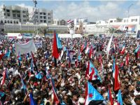 صحوة الجنوب اليمني ضد الاحتلال الجديد... ضربة قوية لمشروع المحمدين