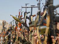 بعد مظاهرات الجنوب اليمني... خيار المقاومة يدخل الخدمة