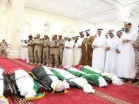 """هل معركة """"الحُديدة"""" قضيّة يمنية؟"""