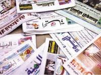 دور الاعلام اليمني في تعرية بن سلمان امام المجتمع الدولي!