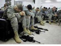 احتلال عسكري مُعلن لدول الخليج.. والأمريكيون يؤكدون أنّ أمن الخليج ليس من أولوياتهم
