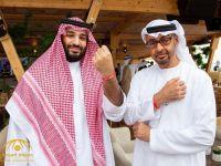 """رسائل بن سلمان من الدرعية.. للغرب """"أنا أو القاعدة"""" وللسعوديين """"أنا أو الموت"""""""