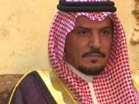 الرياض تعتقل شيخ قبيلة انتقد الغلاء