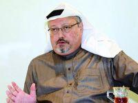 تداعيات جريمة قتل خاشقجي داخل السعودية