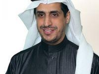محاكمة المذيع السعودي الشهير فهد السنيدي