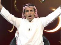 صالح الفوزان يحرض على قتل المعارض غانم الدوسري