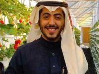 السلطات السعودية تعتقل الحقوقي ياسر العياف