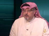 خاشقجي... هل أصبح رقماً في سلسلة ضحايا إرهاب السعودي