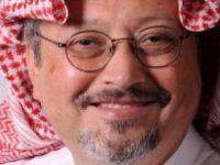 جمال خاشقجي ضحية جديدة للبطش السلماني