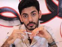 الرياض تعتقل أسرة وأصدقاء عمر بن عبد العزيز
