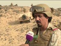 تدهور صحة العقيد والخبير العسكري زايد البناوي في زنزانته