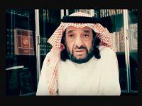 السعودية: أحكام مشددة ضد عضو باتحاد قوى المعارضة